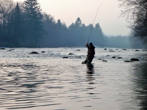 fly_fishing_1