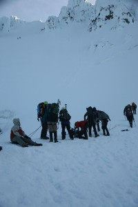 Mt hood 098_preview